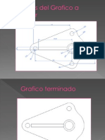 Como Dibujar en Autocad