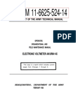 TM 11-6625-524-14_Voltmeter_AN_URM-145_1963.pdf