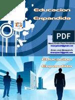 educacion_expandida