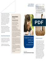 AG Brochure