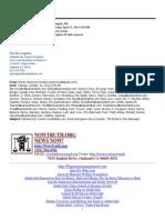 Kernighans 4 Jalil Response