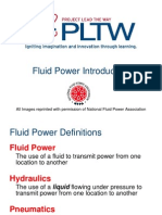 3 2 1 fluidpowerintroduction