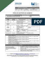EGPR_016_04.pdf