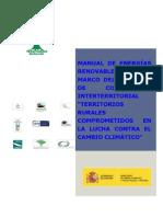 AnexoIV.MANUALENERGIASRENOVABLES.pdf