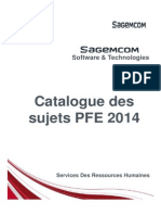 Catalogue PFE 2014 (2)