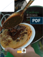 168 Recetas Mexicanas