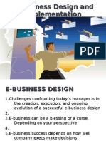 Ebusiness Designs (1)