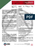 Direito Administrativo - Material Completo