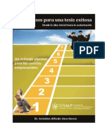 Manual 7pasos Aristidesvara[1]