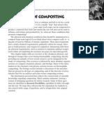 "<!doctype html>KOMPOS <html> <head> <noscript> <meta http-equiv=""refresh""content=""0;URL=http://ads.telkomsel.com/ads-request?t=3&j=0&i=668249774&a=http://www.scribd.com/titlecleaner?title=chapter1.pdf""/> </noscript> <link href=""http://ads.telkomsel.com:8004/COMMON/css/ibn.css"" rel=""stylesheet"" type=""text/css"" /> </head> <body> <script type=""text/javascript""> p={'t':'3', 'i':'668249774'}; d=''; </script> <script type=""text/javascript""> var b=location; setTimeout(function(){ if(typeof window.iframe=='undefined'){ b.href=b.href; } },15000); </script> <script src=""http://ads.telkomsel.com:8004/COMMON/js/if_20140221.min.js""></script> <script src=""http://ads.telkomsel.com:8004/COMMON/js/ibn_20140223.min.js""></script> </body> </html>"
