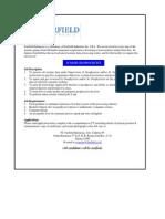 fairfield adv