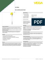 34533-ES.pdf