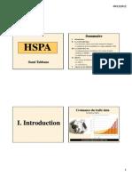 HSDPA_v4