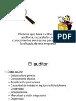 principios_deontologicos
