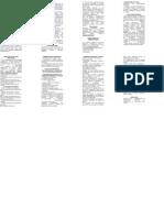 2 - EMPREEND e ADM EVOLUÇÃO HISTORICA - TAYLOR.pdf