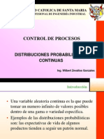 Clase 4 - Distribucion Probabilistica Normal (1).ppt