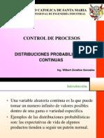 Clase 4 - Distribucion Probabilistica Normal (1).ppt