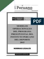 Separata Especial 22-04-2014 [TodoDocumentos.info]