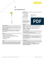 34532-ES.pdf