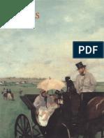 Degas_1834_1917(1)