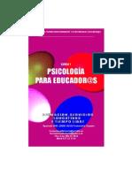 cursopsicologia-130710040818-phpapp02