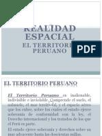 El Relieve Peruano (1)Geografia 3