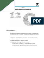 2012-Quimica Ejercicios u4