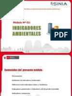 04- Def Indicadores Ambientales (1)