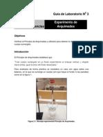 FIS109C_-_3_-_Arquimedes