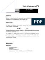 FIS109C_-_6_-_Ley_de_Ohm