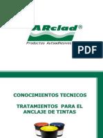 tratamientoensustratos-120202150103-phpapp02
