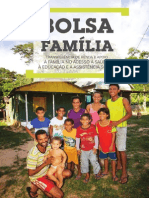 cartilhabolsafamiliafinal-140103063601-phpapp01.pdf
