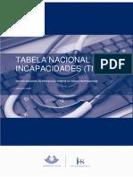Tabela_nacional_incapacidades.pdf