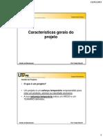 1 - Características gerais do projeto.pdf