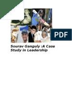 Living Case Study Acme Automotive   Leadership   Leadership     Hindustan Times Postgame Notes