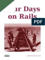 Rails4Days