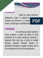 Contabilidad-Clase01
