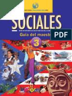 Guia - Soc_H-3