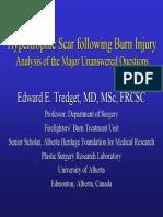 ScarManagement-Tredget.pdf