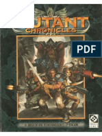 90402429 Mutant Chronicles 2ed Spanish OCR