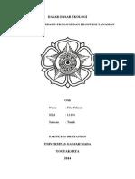 FITRI FAHMIA-13154