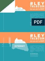 LeyTelecomPoster2.pdf