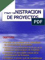 administracindeproyectos-130804073552-phpapp02