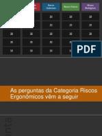 Slides Para Jogo Da CIPA