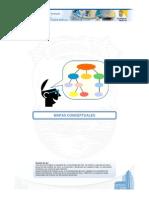 Como_Elaborar_un_Mapa_Conceptual.pdf