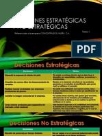 taria 1 Decisiones estratégicas y no estratégicas.pptx