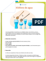 Articles-29466 Recurso PDF