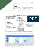proyecto prueba conexiones.docx