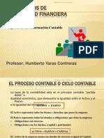 2La Informacion Contable 183962