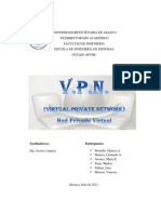 Red Privada Virtual. V. P. N. 2.docx